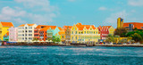 Willemstad/Curacao - 72579566