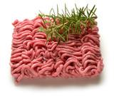 Minced meat Mljeveno meso Carne macinata 碎肉 Expo 2015 milano poster