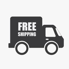 shipping design