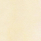 Fototapety Abstract beige watercolor background.