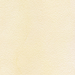 Abstract beige watercolor background.