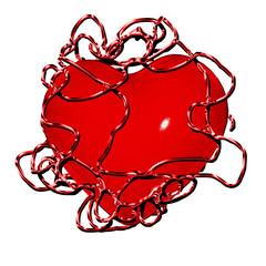 cuore - forma