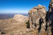 Sardegna, Supramonte di Oliena