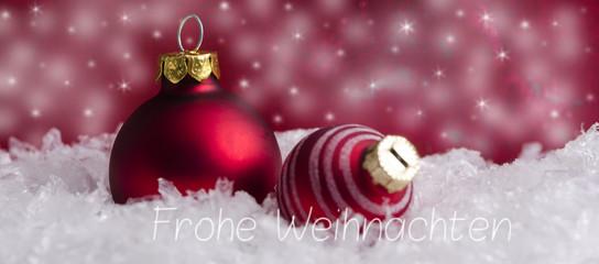 Weihnachten, Christbaumkugeln,, Weihnachtsbaum