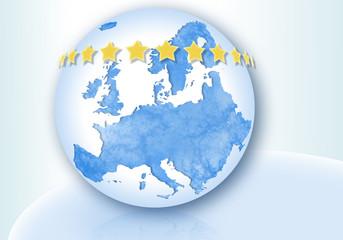 Europa unita