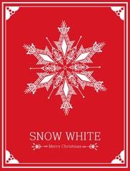 snowwhite3