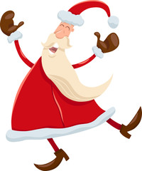 cartoon_santa_06