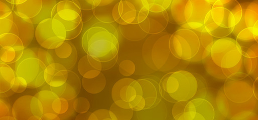 Hintergrund, Bokeh, Effekt, Lichteffekt, abstrakt, effect, light