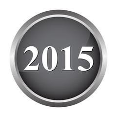 2015 button