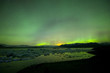 Jokulsarlon Glacial Lagoon, East, Iceland