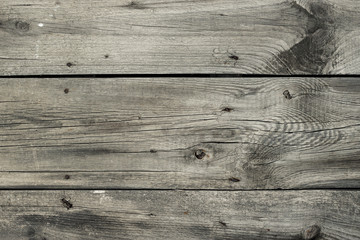 old wooden boarded background texture