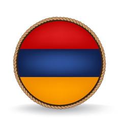 Armenia Seal