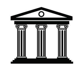 column icon