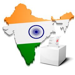 ballotbox india