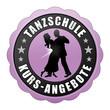 tsk4 TanzSchuleKurs - fnb Tanzschule Kursangebote violett g2428