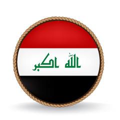 Iraq Seal