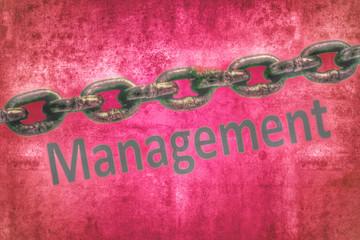 Management - Frauen...