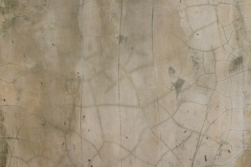 concrete  and cement wallpaper  texture