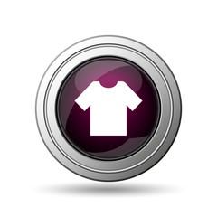 T-short icon