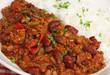 Chilli Con Carne - 72630731