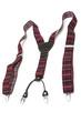 beautiful suspenders