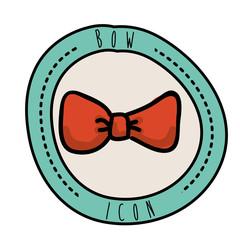 bow design