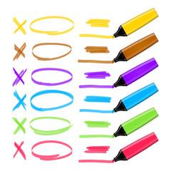 textmarker XIi