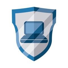 data security vdesign