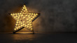 Edison star - 72645938