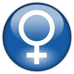 Button Patch Frauen erlaubt