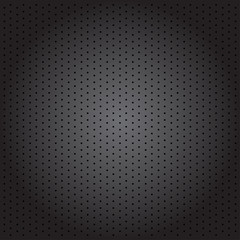 Fiber background and Texture Vector Background