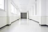 White Hall hospital