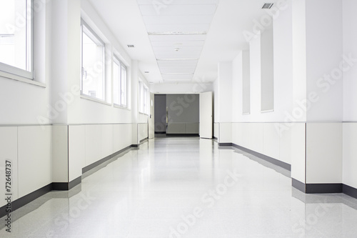White Hall hospital - 72648737