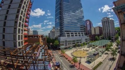 PDX Abv Downtown Directors Park 603