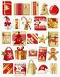 Advent calendar - 72652755