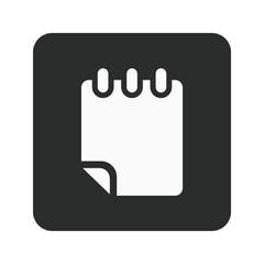 App Vector Icon