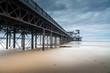 Weston super Mare Pier - 72659584