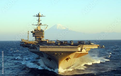 Корабль - 72661311