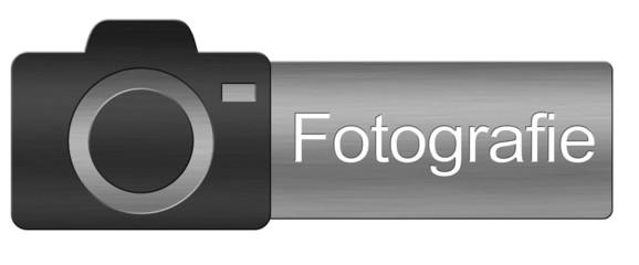 Button Fotografie