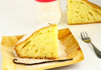 quatre quart,gâteau