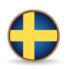 Sweden Seal