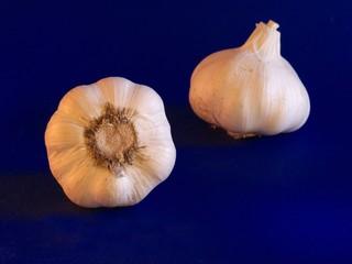 bocciolo d'aglio 3