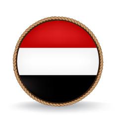 Yemen Seal