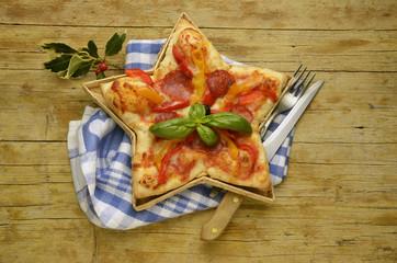 Pizza Cucina italiana Πίτσα Пицца 比萨饼 Expo Milano 2015 بيتزا