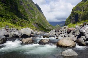 Rivière des trois galets00