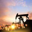 Oil pump. - 72676970