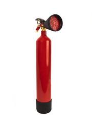Extintor 001