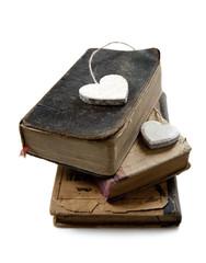 coeurs passion de la lecture