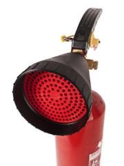 Extintor 002