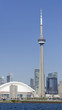 Toronto - CN Tower - 72679903
